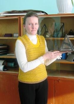 школы татьяна григорьевна ткаченко права на автомобиль музей